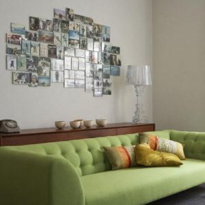 decoracao simples para casa