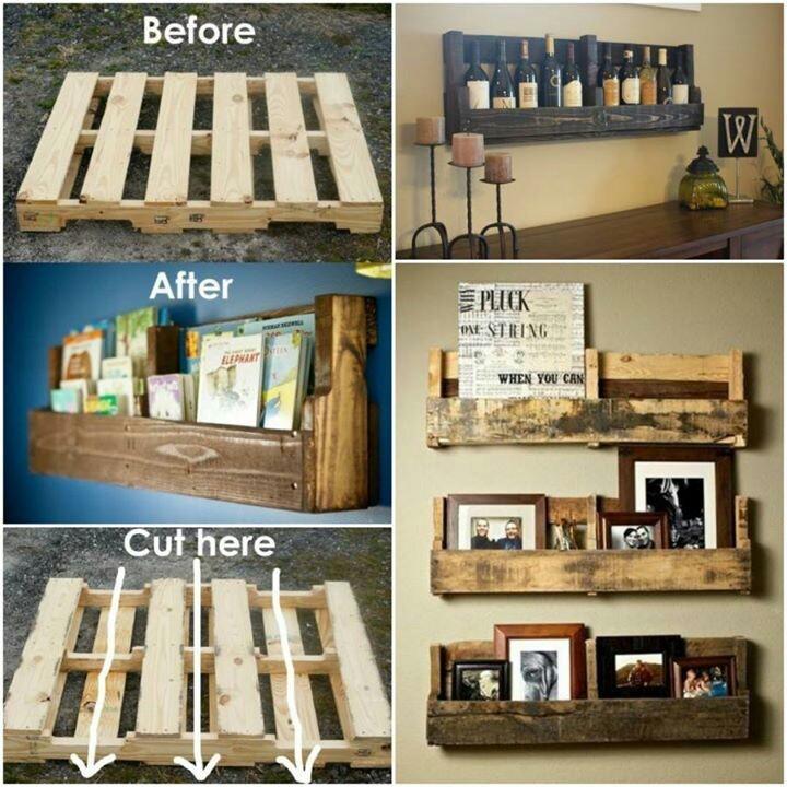 Como decorar a casa gastando pouco dinheiro