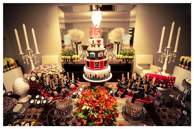 tema-festa-decoracao-15-anos-transforme-sua-casa24
