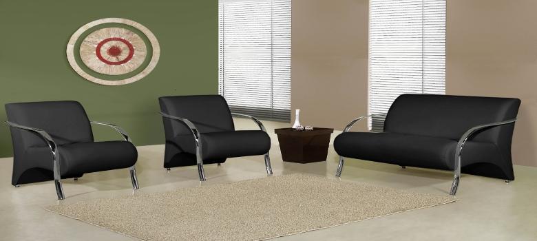 #474212 Cadeiras Decorativas Para Sala de Estar Como Usar 780x350 píxeis em Cadeira De Sala De Estar Moderna