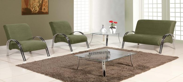#474212 Pruzak.comCadeira Moderna Para Sala De Estar Idéias interessantes para o design do quarto 780x350 píxeis em Cadeira De Sala De Estar Moderna