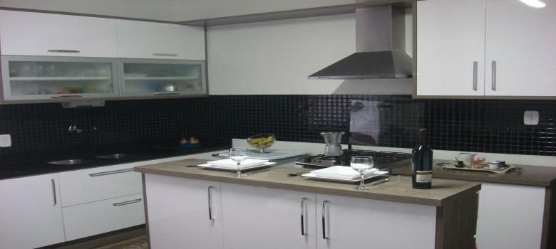 pastilhas para cozinha : decoracao cozinha pastilhas ? Doitri.com