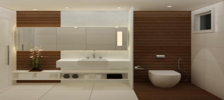 Lavabos bonitos e modernos ideias e dicas for Lavabos modernos
