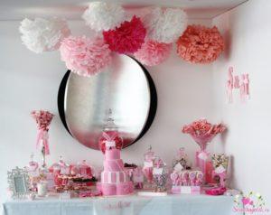 decoração_de_festa_infantil