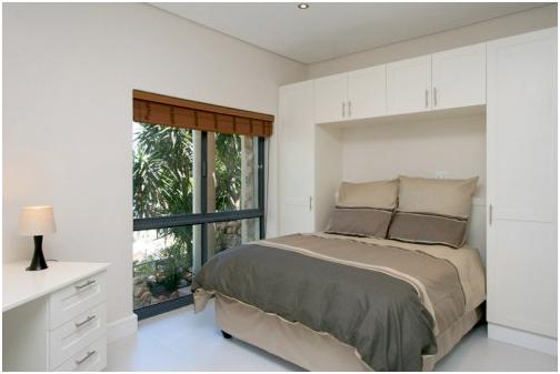 Decora o interiores casas pequenas melhores dicas for Casas pequenas interiores