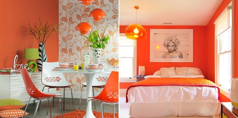 Casas pintadas com cores modernas dicas e inspira es for Casas modernas pintadas