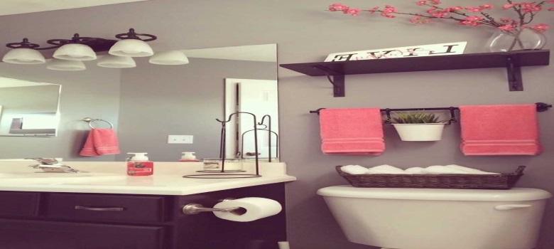 Decora 231 227 O De Banheiros Simples E Bonitos 3 Segredos