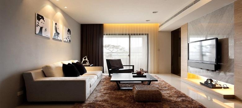 decoracao de interiores de casas modernas : decoracao de interiores de casas modernas:Decoração de Casas Pequenas e Bonitas – Tudo Sobre