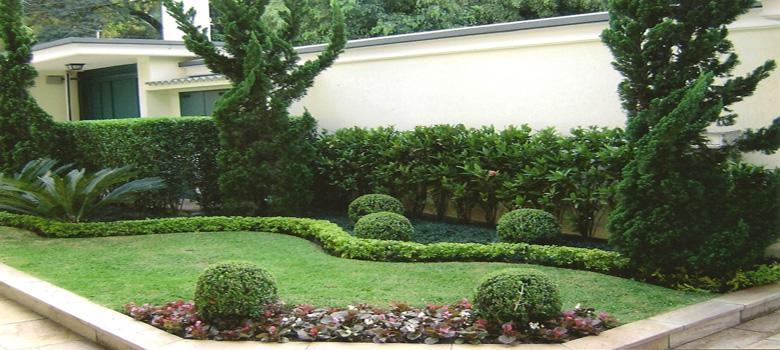 decoracao de jardins exterioresJardins Pequenos Related Keywords
