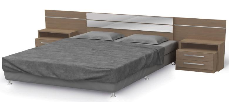 Os melhores modelos de camas box - Modelo de camas ...