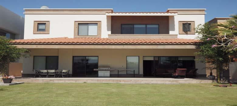 Porque amamos fachadas de casas bonitas e modernas - Foto de casas bonitas ...