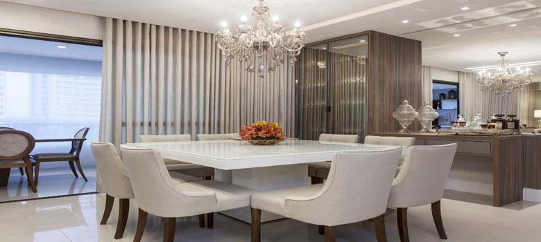 Qual Lustre Ideal Para Sala De Estar Pequena ~ Tudo Sobre Lustres Para Decorar Sala De Jantar
