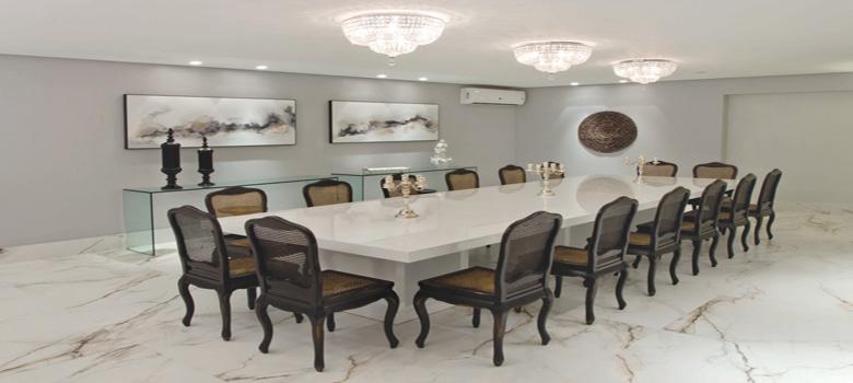 Lustre Para Sala De Jantar Grande ~ tudo sobre lustres para decorar sala de jantar para os adeptos de uma