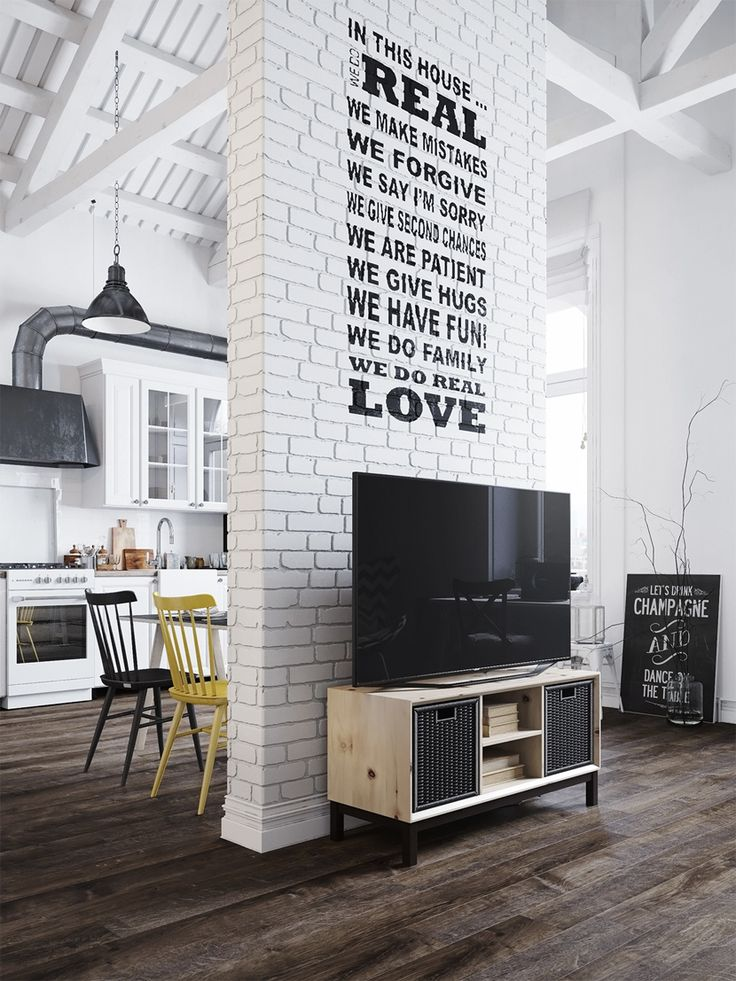 Cores modernas para pintura de casas como escolher for Pinturas de casas modernas