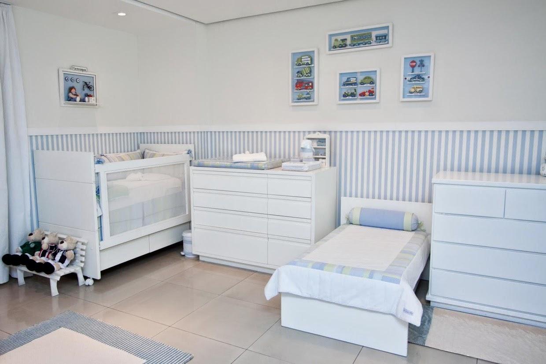 Armario Lavadora Exterior Ikea ~ Decoraç u00e3o de quartos de beb u00ea masculino, Dicas e Ideias
