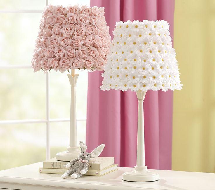 Ideias criativas e baratas para decorar o quarto for Objetos baratos para decorar