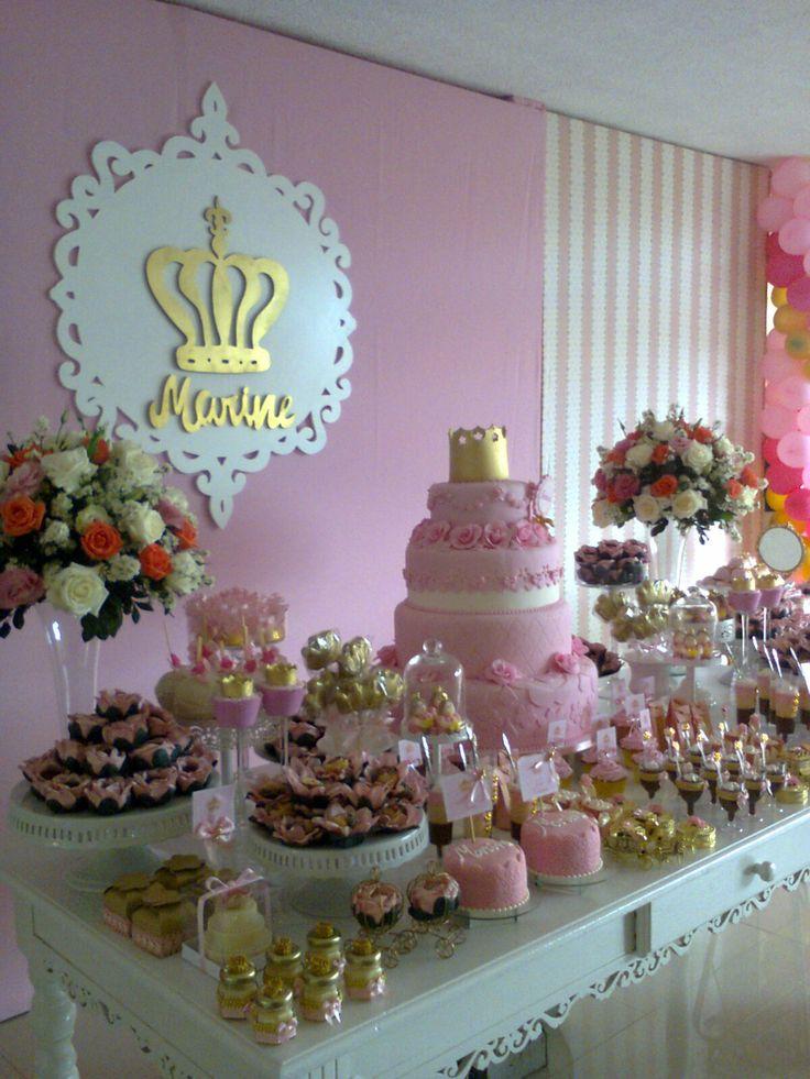 Festa de 15 anos tudo o que você precisa saber sobre a decoraà