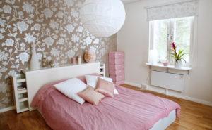 Dicas de decoração para quartos femininos2