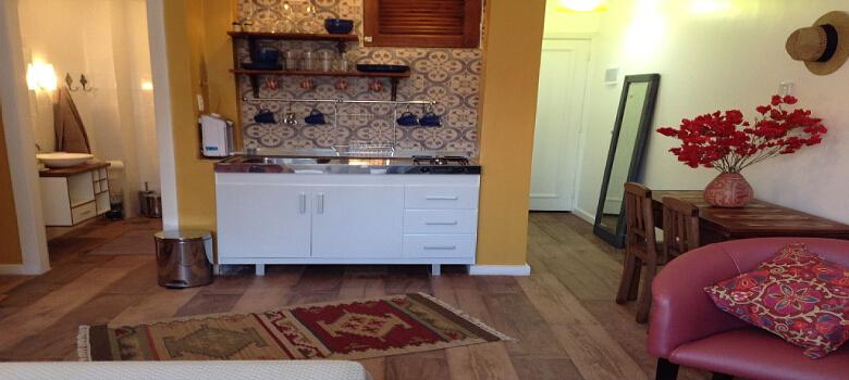 Tudo sobre decora o r stica para sala de estar - Como decorar una casa rustica ...