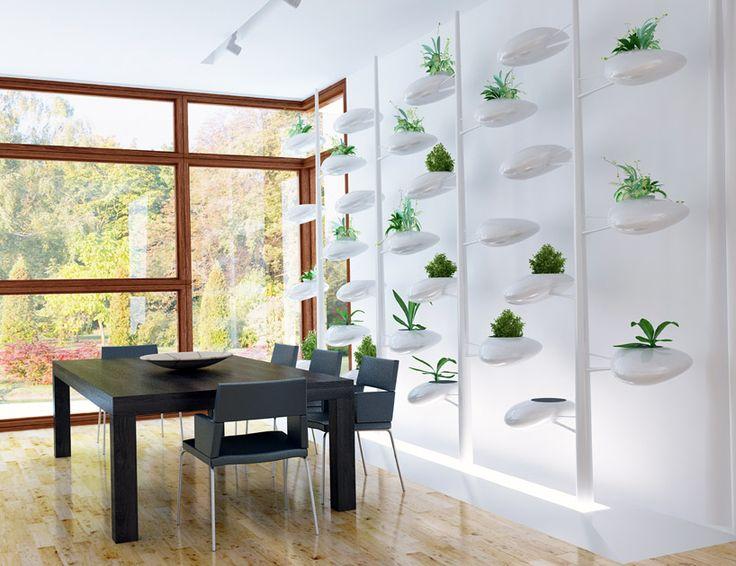 decoracao de sala barata e bonita: barata em prática de deixar a sua casa mais bonita hoje mesmo
