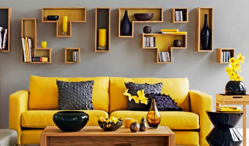 Artigos decoracao casa