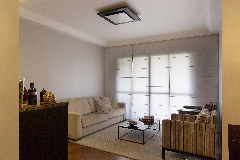 7 dicas de decora o para casas pequenas decore como um for Mobiliario para casas pequenas