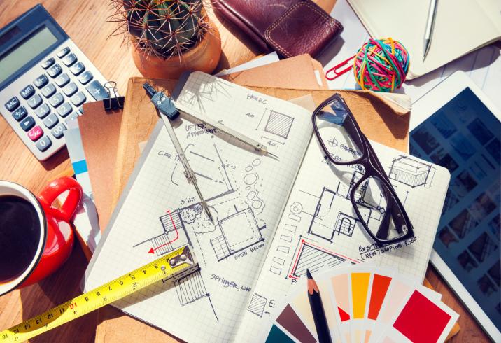 decoracao de interiores mercado de trabalho:Tudo sobre o Mercado de Trabalho para Design de interiores