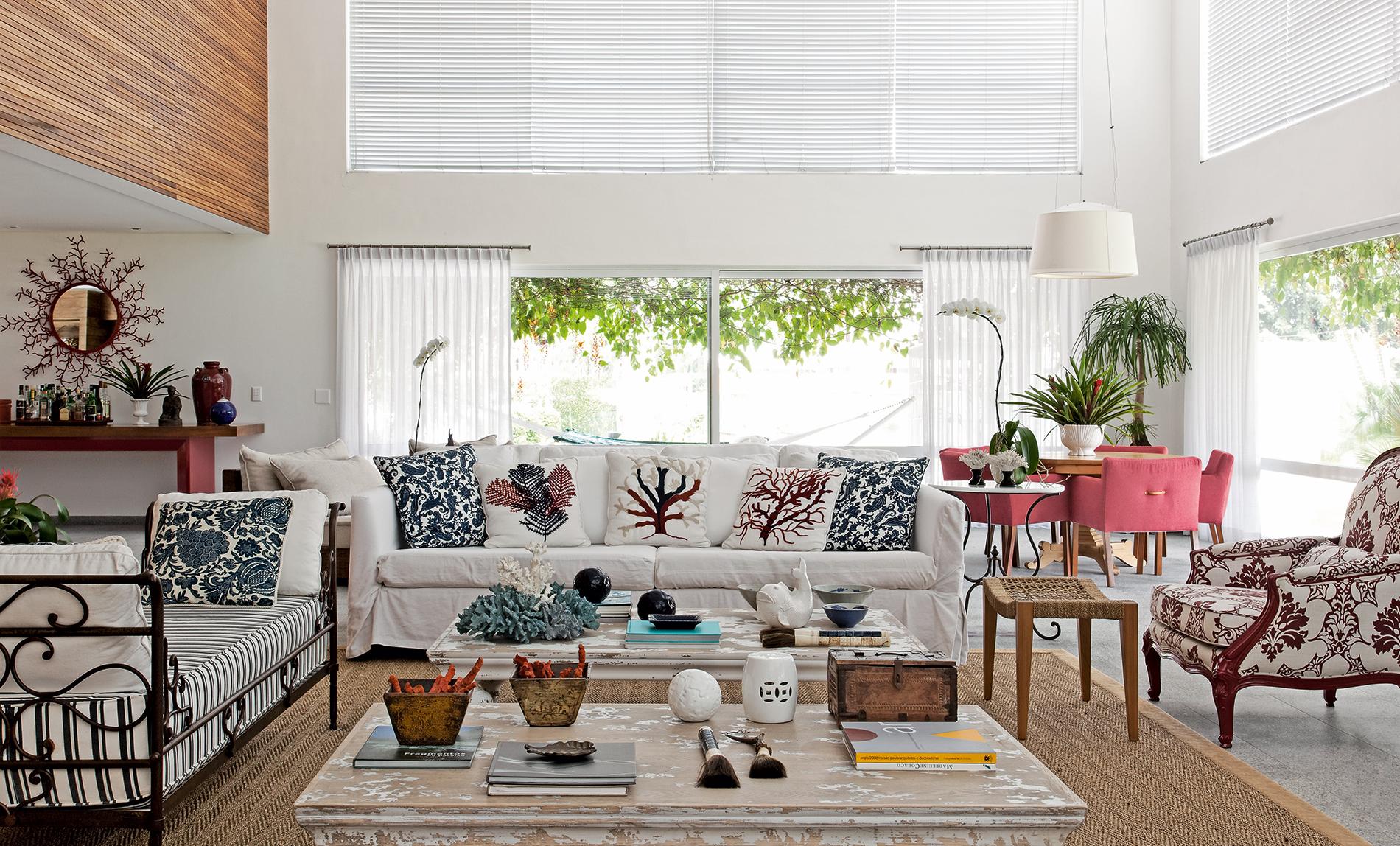 #9E6B2D Another Image For para dar dicas de como decorar sua casa com  1900x1148 píxeis em Como Decorar Uma Suite