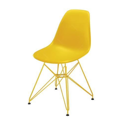Cadeiras contemporâneas para sala de jantar – Como escolher (2) dicas de decoração fotos