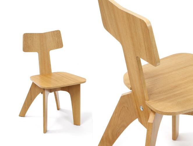 Cadeiras contemporâneas para sala de jantar – Como escolher (3) dicas de decoração fotos