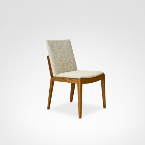 Cadeiras para cozinha – Como escolher, modelos, cores (3) dicas de decoração fotos