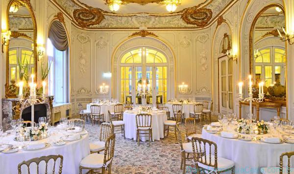 Casamento de luxo – Como decorar 10 dicas de decoração como decorar como organizar