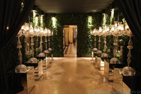 Casamento de luxo – Como decorar 4 dicas de decoração como decorar como organizar