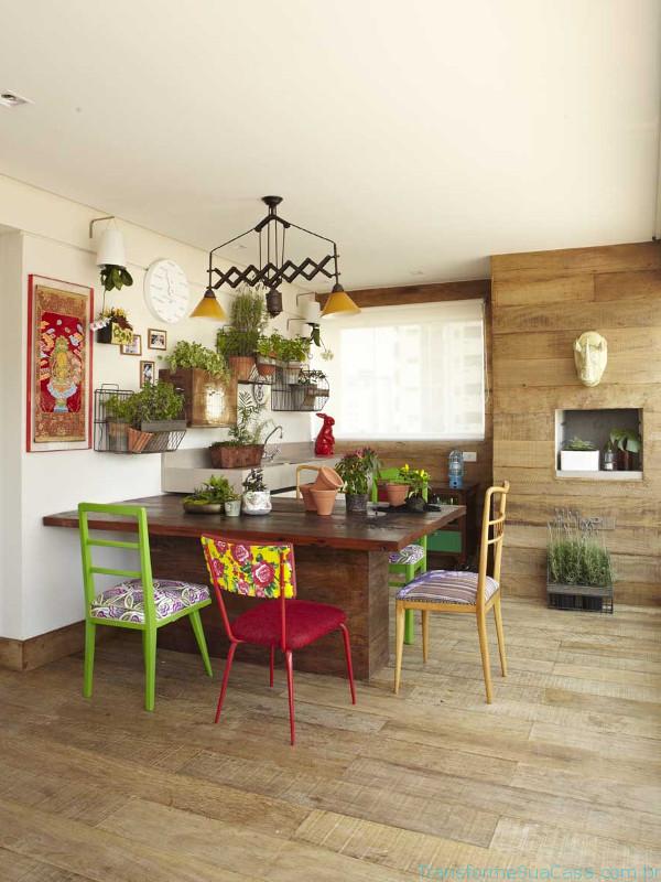 Decoração com piso cerâmico – Como escolher 13 dicas de decoração como decorar como organizar
