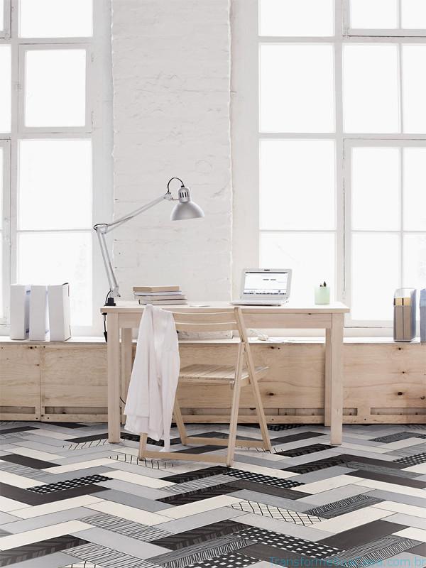 Decoração com piso cerâmico – Como escolher 2 dicas de decoração como decorar como organizar