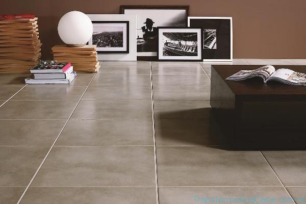 Decoração com piso cerâmico – Como escolher 4 dicas de decoração como decorar como organizar