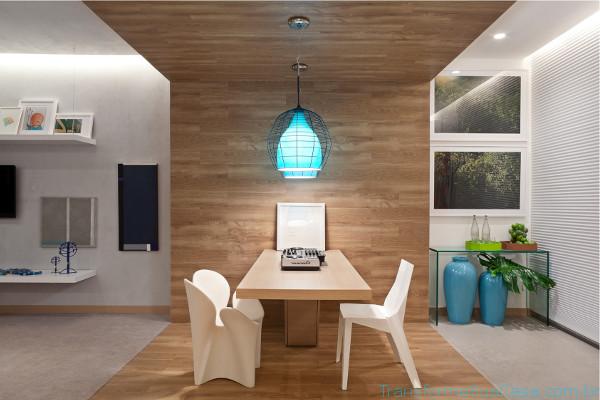 Decoração com piso cerâmico – Como escolher 8 dicas de decoração como decorar como organizar