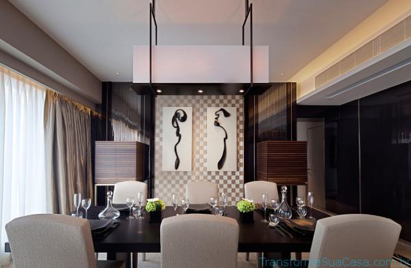 Decoradores de casas top ideias para renovar ou decorar - Decoradores de casa ...
