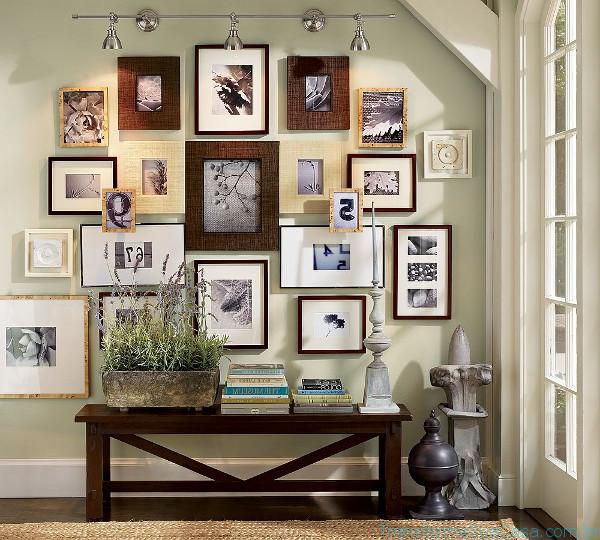 Decoração de hall de entrada – Como fazer 1 dicas de decoração como decorar como organizar