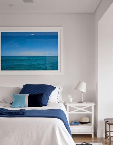 fonte: http://casa.abril.com.br/materia/15-quartos-lindos-de-casa-claudia-para-inspirar#5