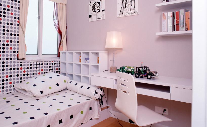 Decoração de quarto simples – Dicas profissionais (6) dicas de decoração fotos