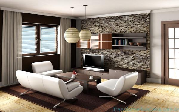 Dicas de decoração de sala – As melhores 8 dicas de decoração como decorar como organizar