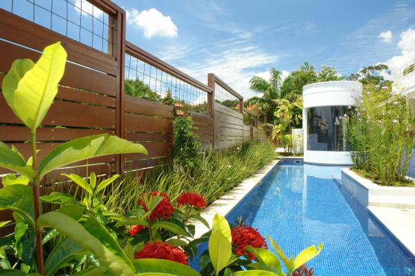 Jardinagem e paisagismo – Dicas de profissional 11 dicas de decoração como decorar como organizar
