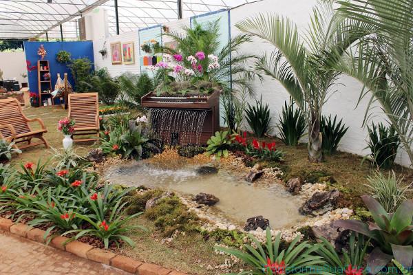 Jardinagem e paisagismo – Dicas de profissional 3 dicas de decoração como decorar como organizar
