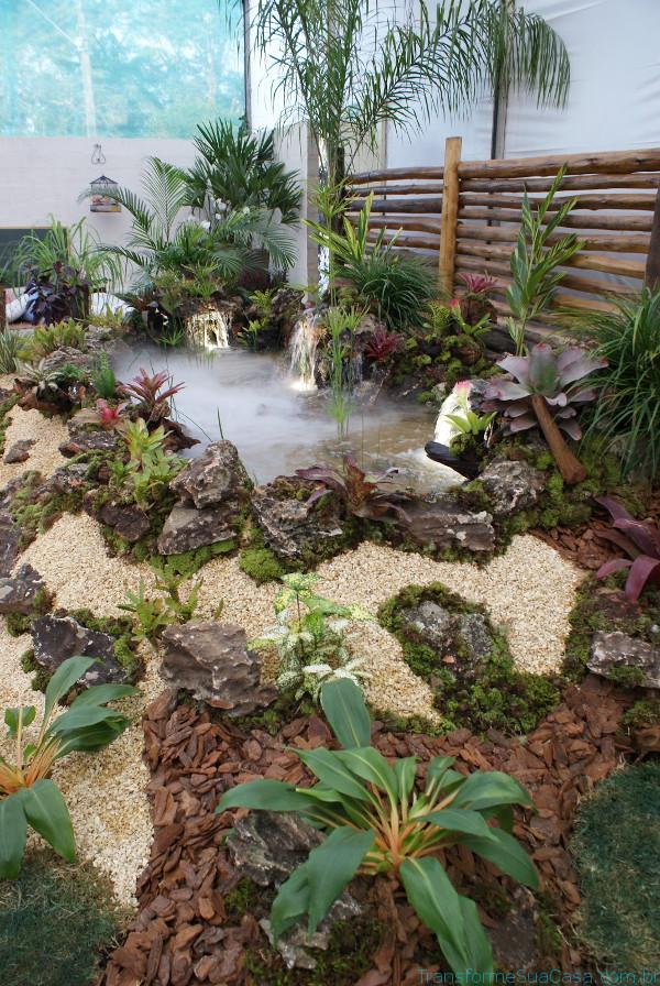 Jardinagem e paisagismo – Dicas de profissional 5 dicas de decoração como decorar como organizar