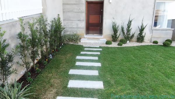 Jardinagem e paisagismo – Dicas de profissional 8 dicas de decoração como decorar como organizar