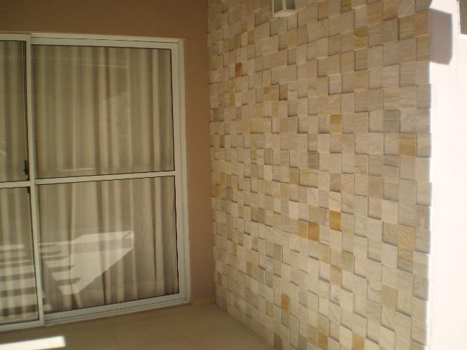 Revestimento de parede como escolher cores fotos dicas - Revestimiento de parede ...