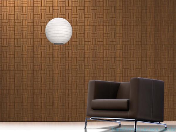 Texturas para paredes – Como usar 7 dicas de decoração como decorar como organizar