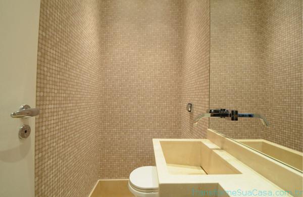 Texturas para paredes – Como usar 8 dicas de decoração como decorar como organizar