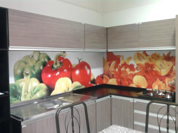 adesivos-para-cozinha-como-usar-como-escolher-3